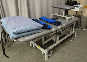 Clinic-Bed1